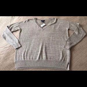 Gap size Xs Hold Sweater